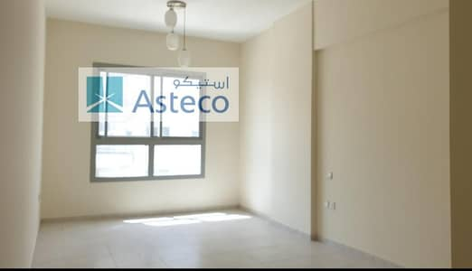 1 Bedroom Flat for Rent in Jumeirah Village Triangle (JVT), Dubai - 1 Month Free|Bright & Specious 1BR|12 Installments