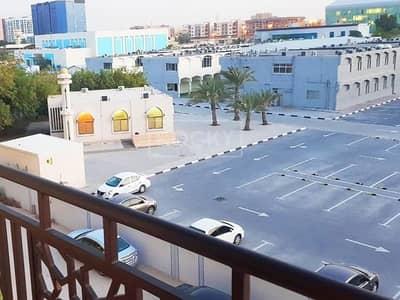 1 Bedroom Flat for Rent in Al Mamzar, Dubai - Ready To Move In   1-Bed   Al Mamzar