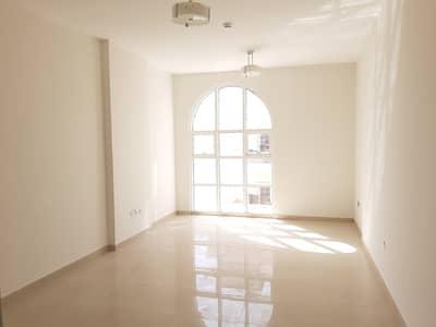 فلیٹ 1 غرفة نوم للايجار في الورقاء، دبي - شقة في الورقاء 1 الورقاء 1 غرف 37000 درهم - 4458733