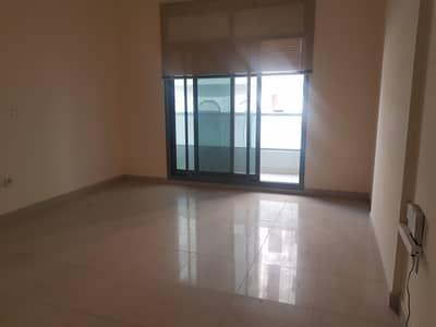 1 Bedroom Flat for Rent in Al Nahda, Dubai - Cheapest 1Bhk 1050sqft 1Bath Huge Balcony Wardrobe Just 29k
