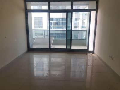 2 Bedroom Apartment for Rent in Al Nahda, Dubai - Cheapest 2Bhk 2Full Bath Big Balcony Open View Just 39k