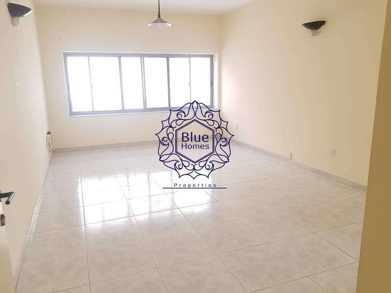 Chiller Free 1BHK Only 49K