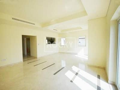 تاون هاوس 3 غرف نوم للبيع في الفرجان، دبي - On Payment Plan | 3 Bed | Al Furjan