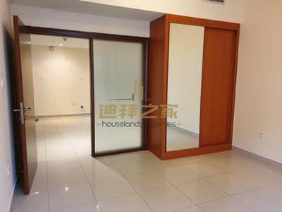 فلیٹ 2 غرفة نوم للبيع في المدينة العالمية، دبي - 2-bedroom apartment for sale at an affordable price