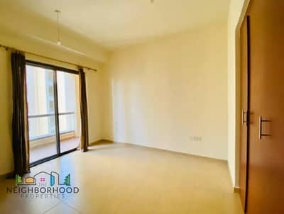 2 Bedroom Apartment for Rent in Jumeirah Beach Residence (JBR), Dubai - Charming 2Bedroom Unit for Rent in Bahar 1