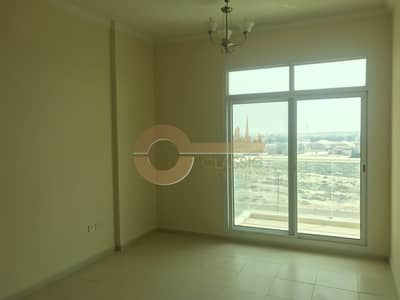2 Bedroom Apartment for Rent in Liwan, Dubai - Great location   2 BR with Balcony in Mazaya