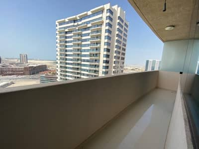 1 Bedroom Apartment for Rent in Al Reem Island, Abu Dhabi - Hot Deal|Capacious 2BH| Balcony| Storage| Amazing View
