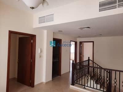 3 Bedroom Villa for Rent in Deira, Dubai - 3 B/R VILLA