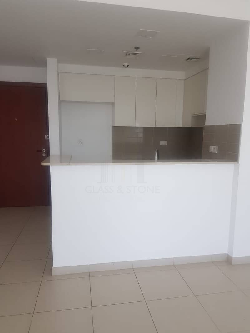 2 Brand New-Multiple Options Available On All Floors