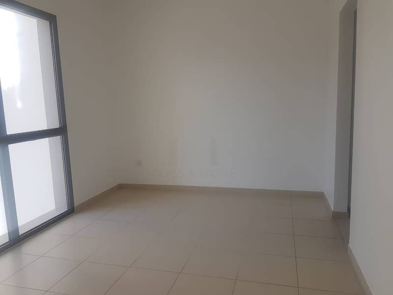 Brand New-Multiple Options Available On All Floors