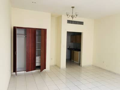 Studio for Sale in International City, Dubai - England Cluster Rented Studio Apt for sale
