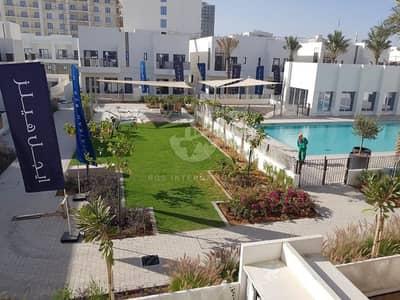 3 Bedroom Villa for Sale in Eagle Hills Fujairah Beach, Fujairah - BRAND NEW BEACH ACCESS 3BR VILLA FOR SALE WITH EASY INSTALLMENTS