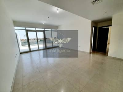 2 Bedroom Flat for Rent in Al Raha Beach, Abu Dhabi - Be the first! Spacious Unit with Huge Balcony!