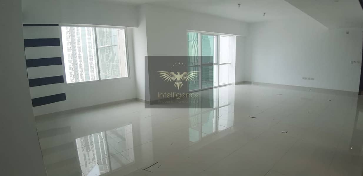 2 Well Maintained and Spacious Unit for Investment!