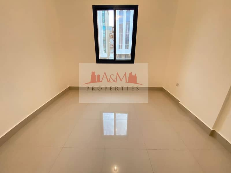 2 GOOD DEAL.: 2 Bedroom Apartment with Excellent finishing and Balcony at Murror  Street.!