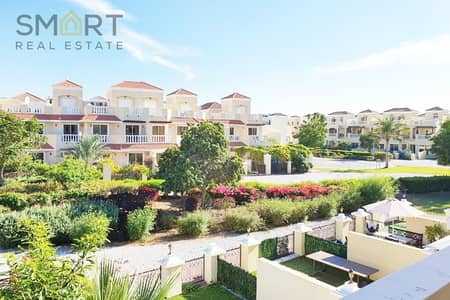 Studio for Rent in Al Hamra Village, Ras Al Khaimah - Low Priced | Golf & Lagoon View | Fantastic Studio