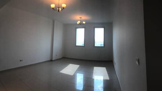 1 Bedroom Apartment for Rent in Al Furjan, Dubai - Chiller Free | Large Unfurnished 1-Bedroom with Appliances | Masakin Al Furjan