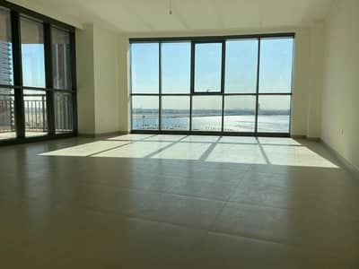 2 Bedroom Flat for Sale in The Lagoons, Dubai - ELEGANT READY 2 BEDROOM-3 BATHROOM WITH BURJ VIEW FOR SALE