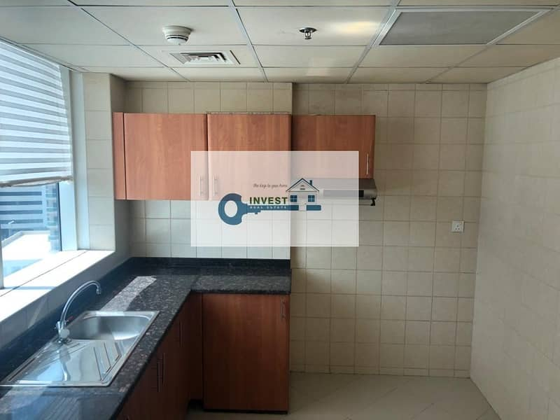 2 HOT DEAL   FRESH 1 BEDROOM APARTMENT FOR SALE IN HUB CANAL 1   PLEASE CALL FOR MORE INFO