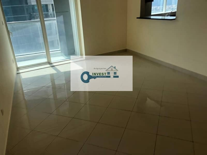 HOT DEAL   FRESH 1 BEDROOM APARTMENT FOR SALE IN HUB CANAL 1   PLEASE CALL FOR MORE INFO