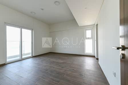 2 Bedroom Flat for Rent in Al Furjan, Dubai - High Floor | Spacious | Close to Metro