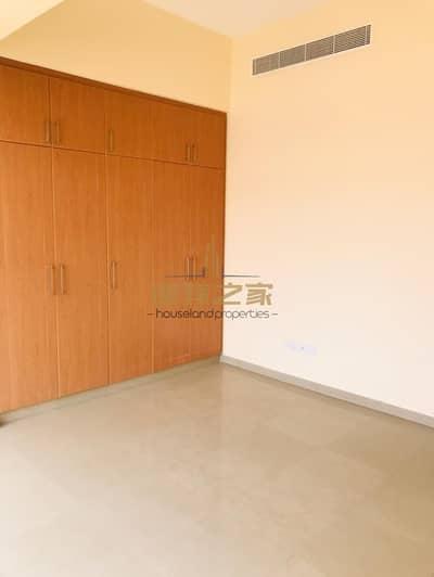 شقة 1 غرفة نوم للايجار في بر دبي، دبي - BRAND NEW 1BHK & 2BHK WITH BALCONY