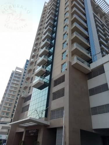 2 Bedroom Apartment for Sale in Business Bay, Dubai - HOT DEAL !!! Tenanted 1BR    !!!