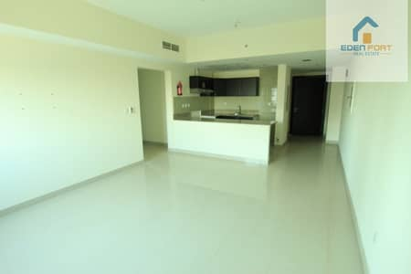 Beautiful 1 Bed for Rent in Low Price in Dubai Sports City