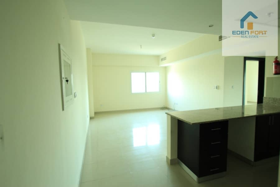 2 Beautiful 1 Bed for Rent in Low Price in Dubai Sports City