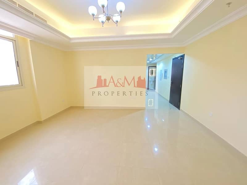 2 BRAND NEW.: 2 Bedroom Apartment with Basement parking and Balcony in Delma Street.!
