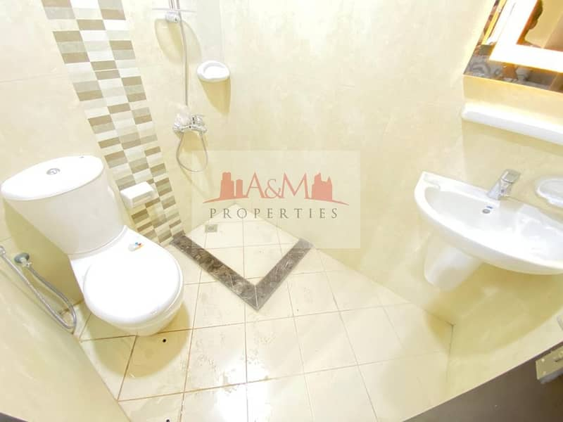 13 BRAND NEW.: 2 Bedroom Apartment with Basement parking and Balcony in Delma Street.!