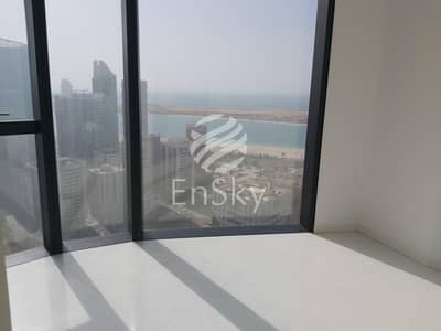 3 Bedroom Apartment for Rent in Corniche Area, Abu Dhabi - No Commission Beautiful Apartment |5% Discount