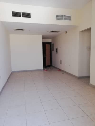 2 Bedroom Apartment for Sale in Garden City, Ajman - HOT DEAL !!! 2 BHK FOR SALE IN GARDEN CITY TOWER IN 220 K NET TO OWNER
