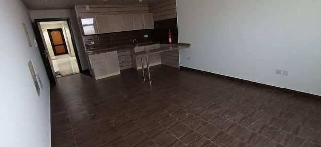 Studio for Rent in Al Jurf, Ajman - Spacious Studio For Rent Al Jurf 3 - Ajman