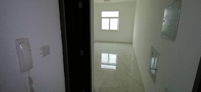 شقة 1 غرفة نوم للايجار في الجرف، عجمان - شقة في الجرف 3 الجرف 1 غرف 22000 درهم - 4356362