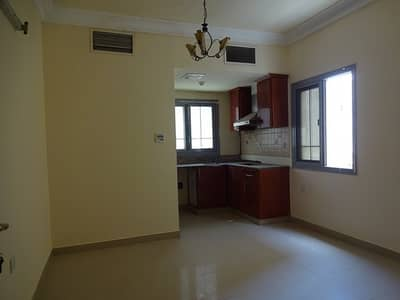 Labour Camp for Rent in Muwaileh, Sharjah - FOR COMPANY STAFF - 6 Studio Flats Available for rent in Muweillah, Sharjah