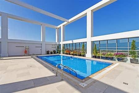 شقة 2 غرفة نوم للايجار في البرشاء، دبي - TWO BEDROOMS | NEAR MOE | MODERN NEW BUILDING