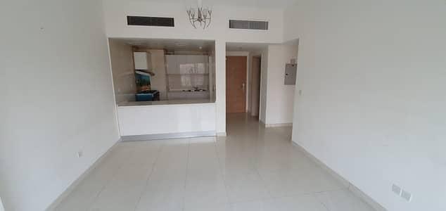 شقة 1 غرفة نوم للايجار في قرية جميرا الدائرية، دبي - Urgent Rent|Chiller Free|Near Circle Mall