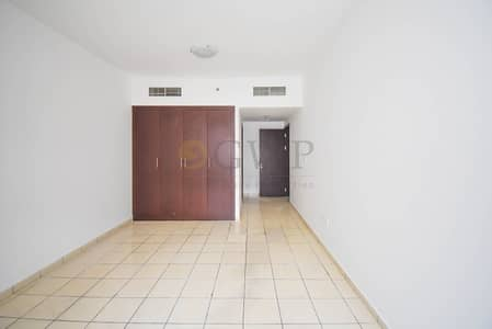 تاون هاوس 4 غرف نوم للبيع في قرية جميرا الدائرية، دبي - hot deal 4br  townhouse |  Seasons Community