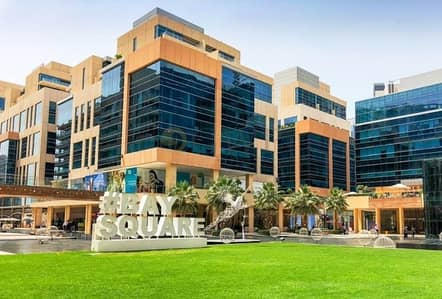 Office for Sale in Business Bay, Dubai - Unmatched deal Ever| Perfect Location| Grab it now