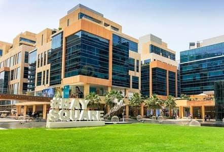 مکتب  للبيع في الخليج التجاري، دبي - Unmatched deal Ever| Perfect Location| Grab it now