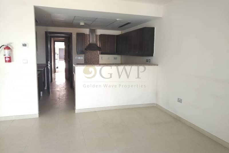 2 Best Price   Converted into 3   Ready to Move in  