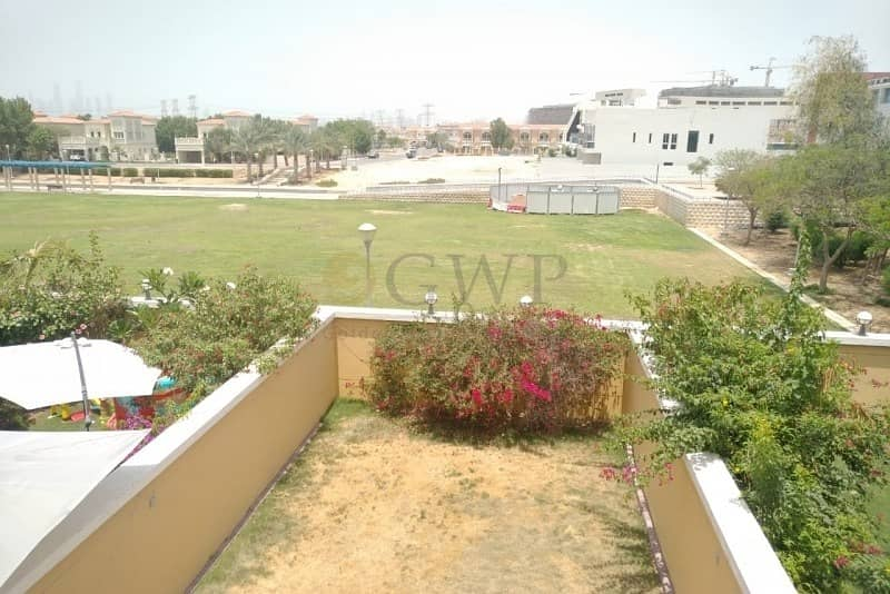 2 Bang On The Park | Peaceful Location | From July 1|