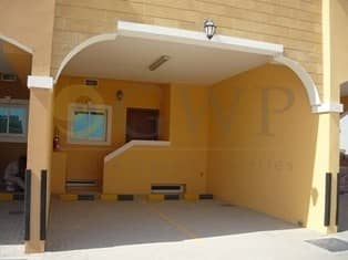3 Bedroom Townhouse for Sale in Jumeirah Village Circle (JVC), Dubai - Best Value for Money | Sunny and Bright | No Construction