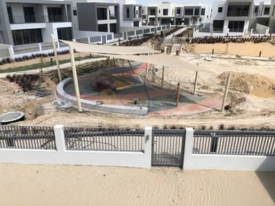 فیلا 5 غرف نوم للايجار في دبي هيلز استيت، دبي - CORNER|ON THE PARK|LARGE PLOT|BEST PRICE|MULTIPLE UNITS