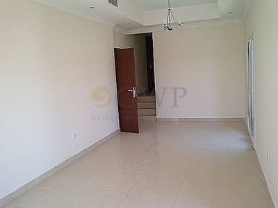 3 Bedroom Villa for Sale in Jumeirah Village Circle (JVC), Dubai - Corner   Spacious   Close to Mall   Rare Deal