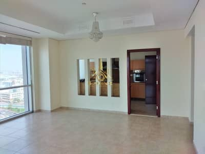 3 Bedroom Apartment for Sale in Deira, Dubai - Cheapest 3BR in Emaar Tower  Vacant