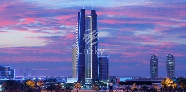 Studio for Rent in Al Nahyan, Abu Dhabi - Hot Offer-Studio With Parking All Facilities