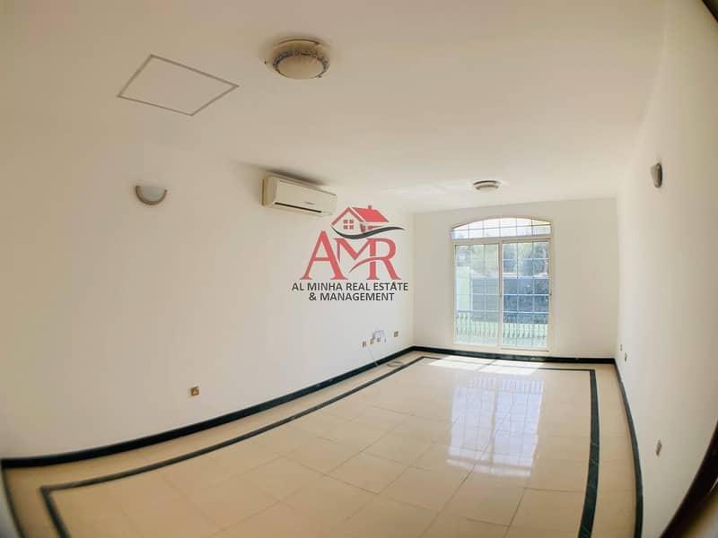 2 Duplex Villa | 4 Payments | Covered Parking