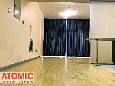 1 Bedroom Flat for Rent in Dubai Silicon Oasis, Dubai - *HOT Offer* |1 Month Free| 1BR Duplex available in Silicon Oasis GENERATE PDF